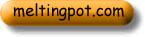 bottone-meltingpot