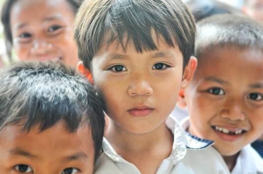 children-602977_640