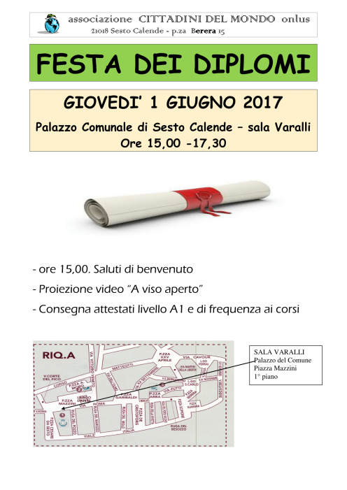 festa diplomi 2017-1